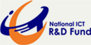 National ICT R&D Fund